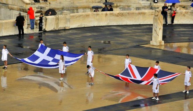 Brexit: Ποιες είναι οι συνέπειες στην ελληνική οικονομία