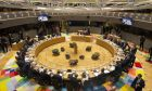 """Ρώσια """"δείχνει"""" και η ΕΕ για την δηλητηρίαση Σκριπάλ"""
