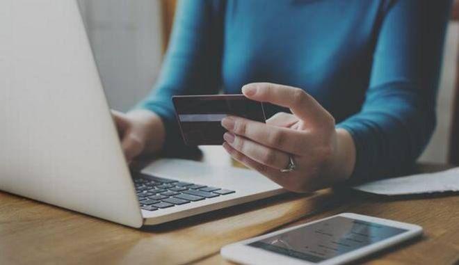 Κίνδυνος για το αφορολόγητο λόγω e-banking