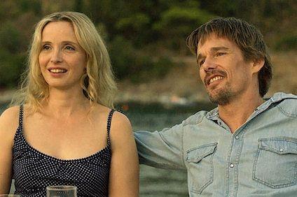 Best of 2013: Οι 10 καλύτερες ταινίες της χρονιάς όπως τις ψήφισαν οι αναγνώστες του Flix