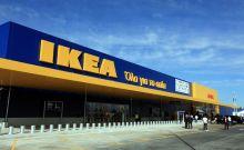 ΙΚΕΑ: Η πρώτη αλυσίδα που θα ανοίγει όλες τις Κυριακές στην Αθήνα