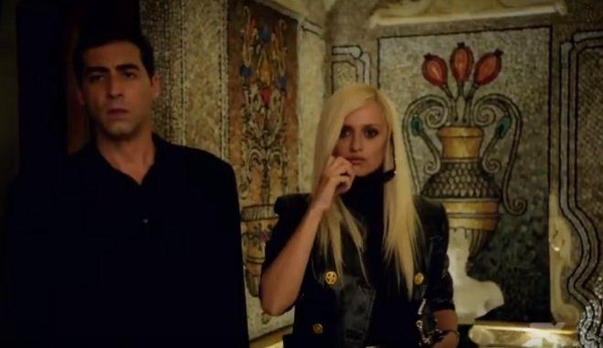 Δολοφονία Βερσάτσε: Καθήλωσε η πρεμιέρα της σειράς - Αντιδρά η οικογένεια