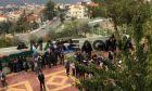 Κατάληψη στο 11ο Γενικό Λύκειο Πεύκων Θεσσαλονίκης