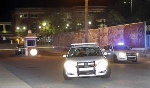 Μακελειό στο Μέριλαντ: Τρεις νεκροί από επίθεση ενόπλου