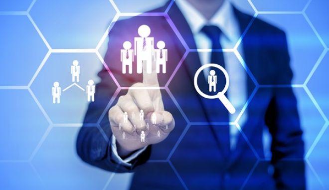 Οι περισσότερες επιχειρήσεις αναγνωρίζουν τα πλεονεκτήματα του ψηφιακού μετασχηματισμού