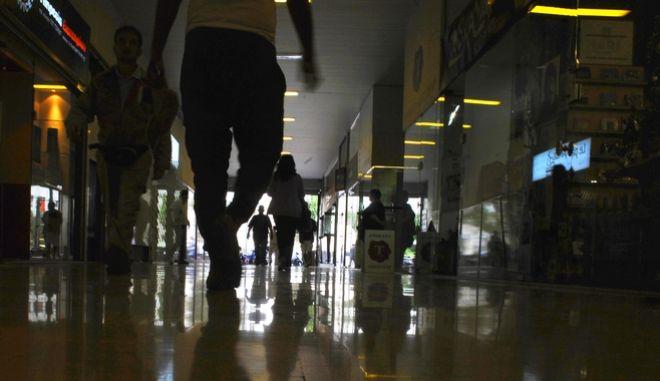 Κοινωνικό Μέρισμα: Τι γίνεται με τους φιλοξενούμενους