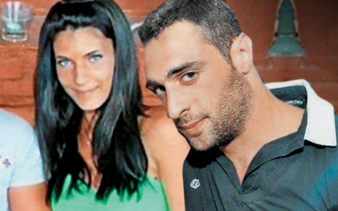 Το ερωτικό τρίγωνο της Νέας Μάκρης που οδήγησε στην άγρια δολοφονία της 23χρονης Φαίης