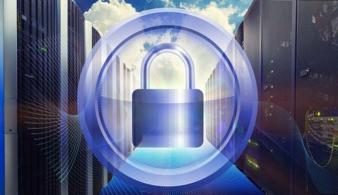 Δωρεάν εργαλείο για να ξεκλειδώσεις αρχεία, αν πέσεις θύμα ιών κρυπτογράφησης