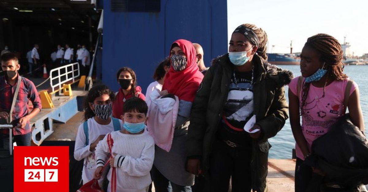 Προσφυγικό: Η τελευταία ΚΥΑ σπρώχνει στην απόγνωση χιλιάδες αιτούντες άσυλο – Κοινωνία