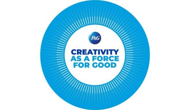 "H Procter & Gamble αναδείχθηκε ως η κορυφαία ""Brand Marketer της Δεκαετίας"" μεταξύ των μεγαλύτερων διαφημιζομένων του κόσμου"