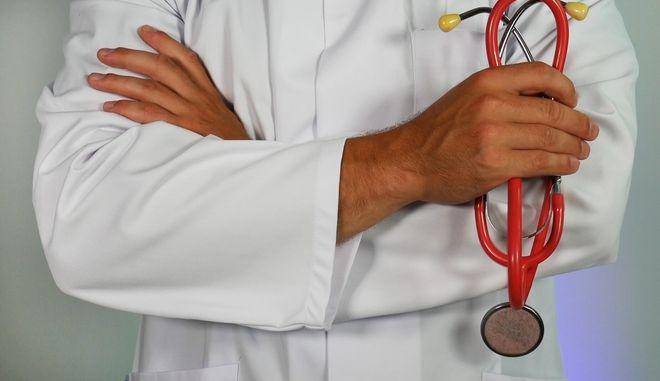 Έρευνα: Είναι ικανά τα οικονομικά κίνητρα να κινητοποιήσουν προς λιγότερο βλαβερές για την υγεία συμπεριφορές;