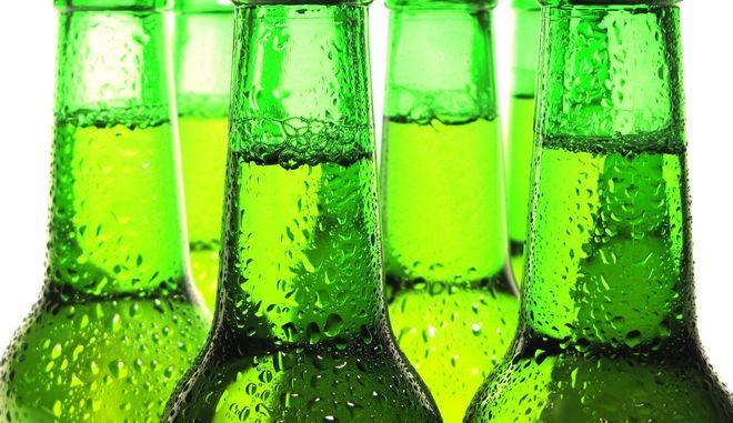 Από πού αγοράζουμε τις μπύρες μας στην Ελλάδα