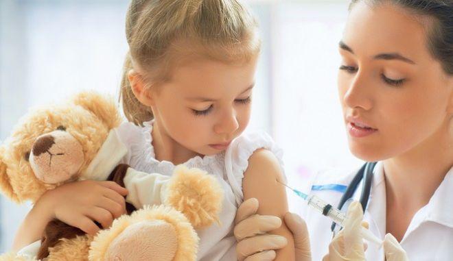 Ελλείψεις σε εμβόλια Mantoux για τη φυματίωση στη χώρα μας
