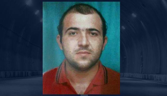 Μυστηριώδης εξαφάνιση 34χρονου στην Κρήτη - Ο καβγάς και οι απειλές για τη ζωή του