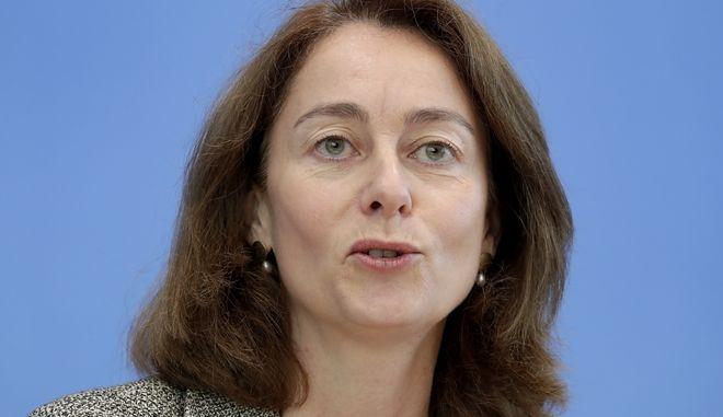 Γερμανία: Οι επιχειρήσεις έχουν προθεσμία ενός έτους να προάγουν περισσότερες γυναίκες