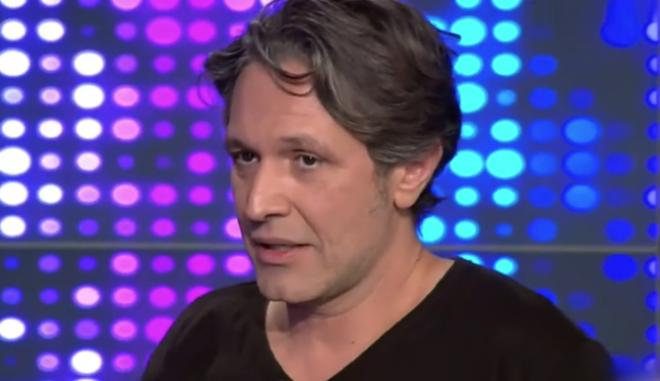 Αιμίλιος Χειλάκης: Όταν σέρβιρε τον Ανδρέα Παπανδρέου και αυτός του άφηνε ένα μηνιάτικο πουρμπουάρ