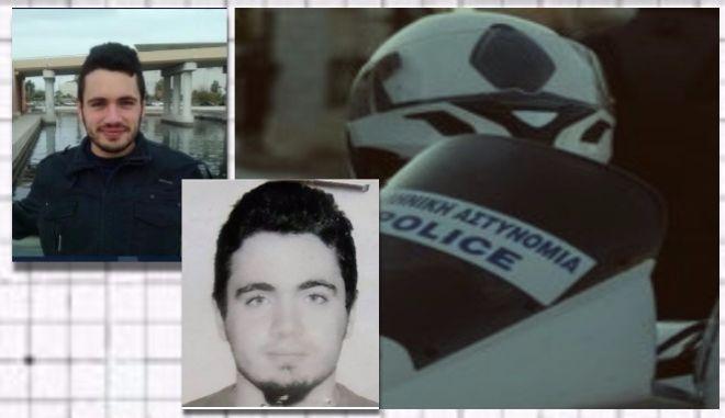 Κάλυμνος: Μυστήριο γύρω από την δολοφονία του φοιτητή