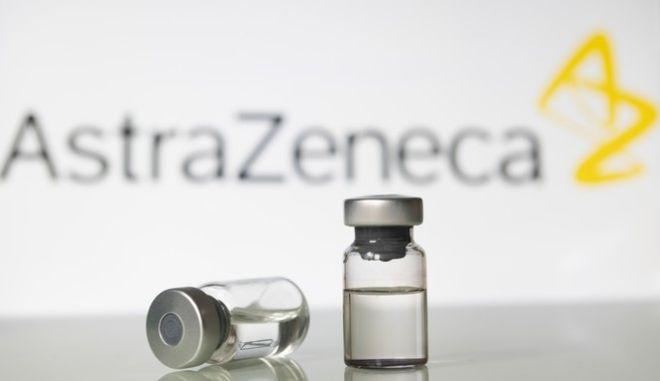 AstraZeneca: Επισπεύδει την παράδοση εμβολίου στην ΕΕ μετά τις αντιδράσεις