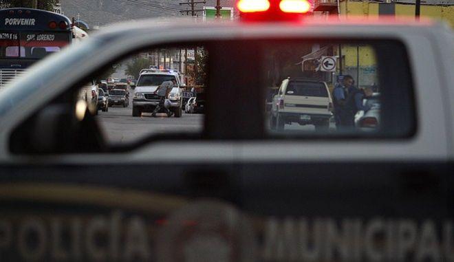 Μεξικό: Πυροβολισμοί σε κλαμπ