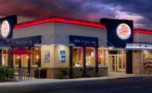 Burger King: Ξεκίνησε τις προσλήψεις προσωπικού στην Ελλάδα