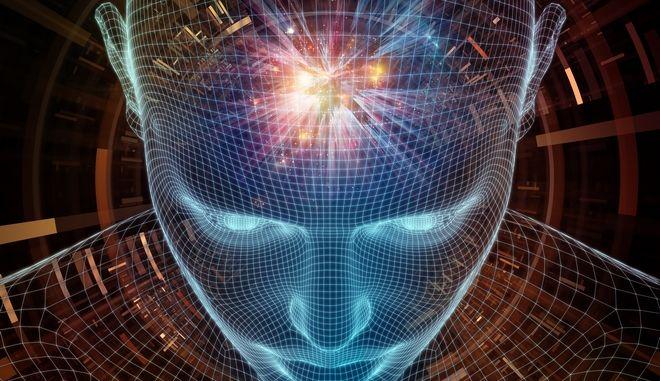 Το σύστημα τεχνητής νοημοσύνης, το οποίο μιμείται τη λειτουργία του ανθρωπίνου εγκεφάλου, διέγνωσε περισσότερα μελανώματα (95%) σε σχέση με τους γιατρούς (89%)