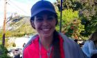 Εξαφάνιση Natalie Christopher: Βρέθηκαν κηλίδες αίματος στο κρεβάτι του ξενοδοχείου