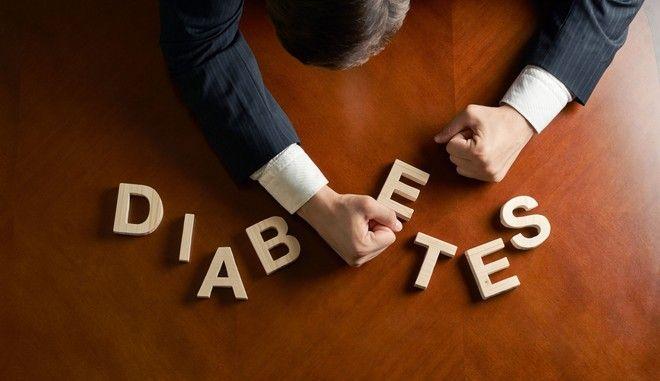 Σε σύγχρονη μάστιγα εξελίσσεται ο διαβήτης με τους ασθενείς να αυξάνονται διαρκώς.