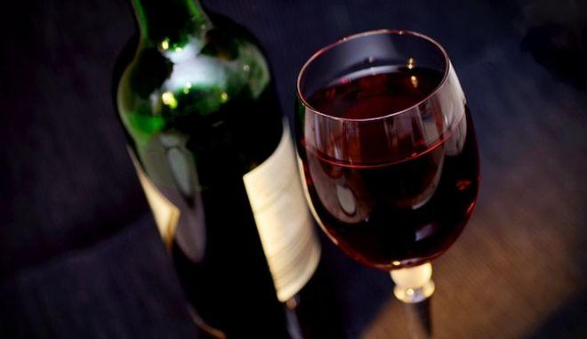Γερμανία: Το ελληνικό κρασί κέρδισε τις εντυπώσεις στη μεγαλύτερη έκθεση οίνων στον κόσμο