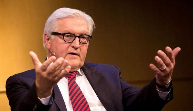 Γερμανία: Να κάνουμε ότι περνά από τα χέρι μας ώστε να μείνει η Ελλάδα στο ευρώ