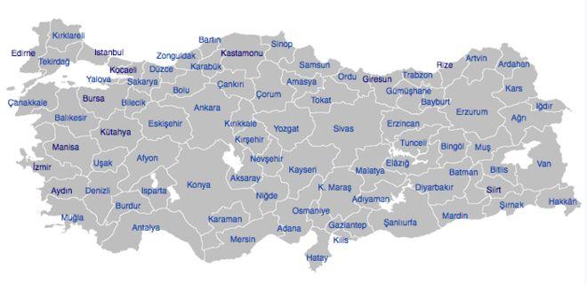 Πηγή χάρτη Wikipedia