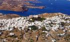 Πάτμος : Ο δικός σας ονειρεμένος προορισμός στο Αιγαίο