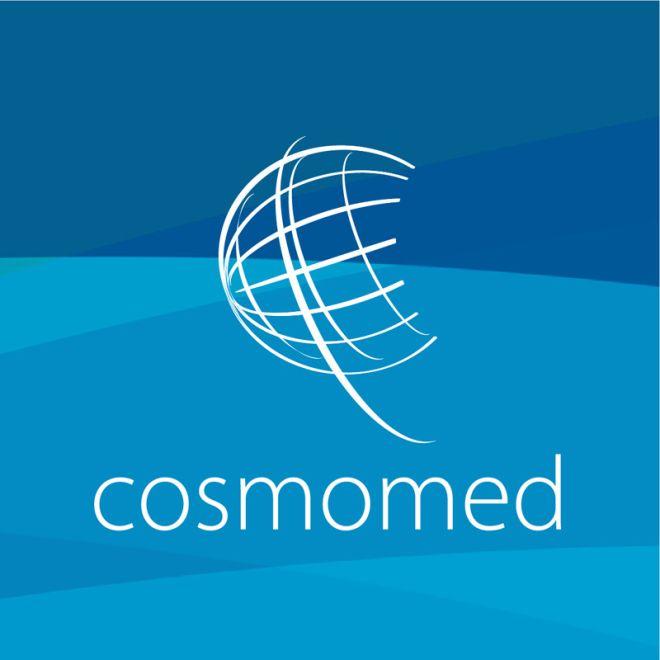 Μια ελληνική εταιρεία πρωτοπορεί στη μάχη κατά του Covid 19