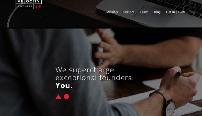 Φωτογραφία από το site της εταιρίας