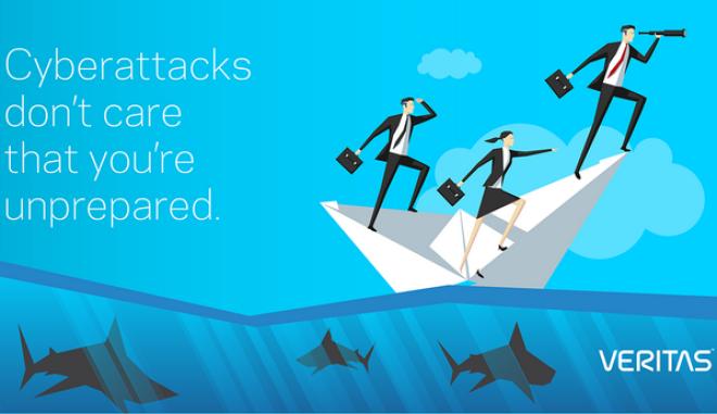 Η απειλή ransomware, είναι πιο επικίνδυνη από ποτέ!