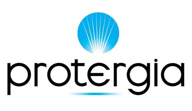 Protergia Digital Signature Η  ευκολία που θέλεις Η ασφάλεια που ζητάς