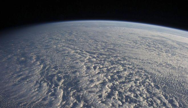 Ανακαλύφθηκε για πρώτη φορά μια δεύτερη Γη
