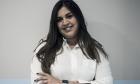 Η Κατερίνα Κορωνιά δεν έγινε πρόεδρος της ΔΑΠ-ΝΔΦΚ εξαιτίας του φύλου της