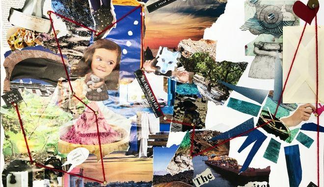 """""""Ένα σπίτι μακριά από το σπίτι"""" - Αποτελέσματα Πανελλήνιου Μαθητικού Διαγωνισμού για τους πρόσφυγες"""