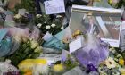 Βρετανία: Ο δολοφόνος του βουλευτή Ντέιβιντ Έιμες επέλεξε το θύμα του τυχαία