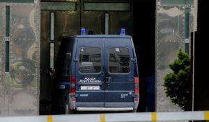 Ρώμη: Συνελήφθη ο αδελφός της γυναίκας, οι γάμπες της οποίας βρέθηκαν σε κάδο απορριμμάτων