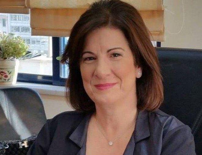 Game Changer in Women of Influence: Οι γυναίκες που ασκούν επιρροή έχουν ξανά τον λόγο