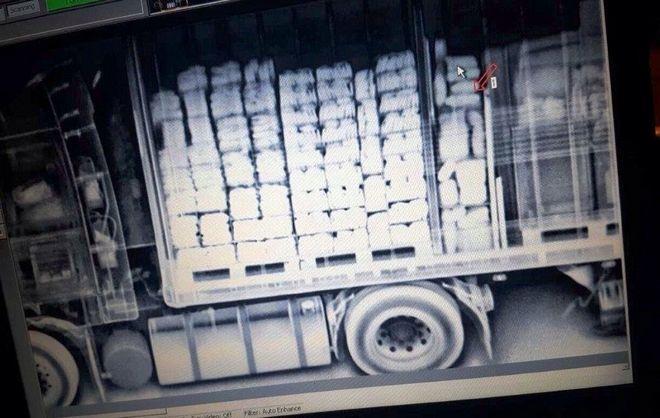 Εξαρθρώθηκε κύκλωμα εμπορίας και μεταφοράς κάνναβης