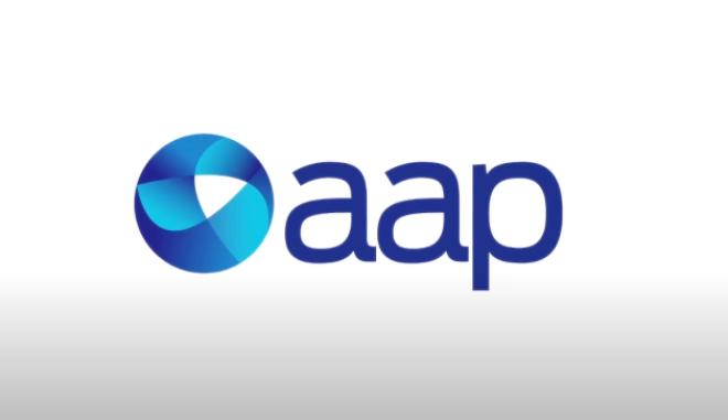 Το Australian Associated Press