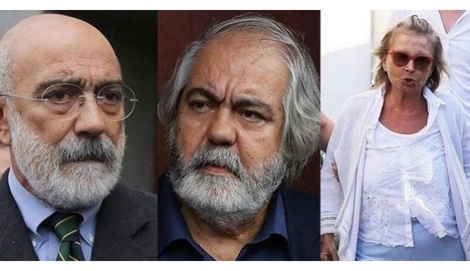 Τουρκία: Ισόβια κάθειρξη σε τρεις δημοσιογράφους για συμμετοχή στο δίκτυο Γκιουλέν