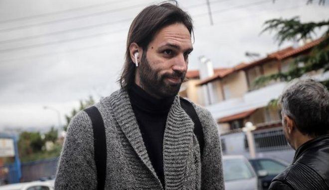 Γιώργος Σαμαράς: Η ρομαντική πρόταση γάμου στην Κωνσταντίνα Κομματά