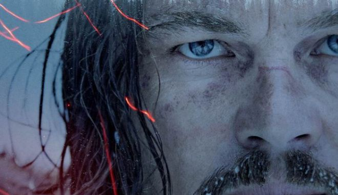 'Επιστροφή'. Η νέα ταινία με πρωταγωνιστή τον Λεονάρντο Ντι Κάπριο