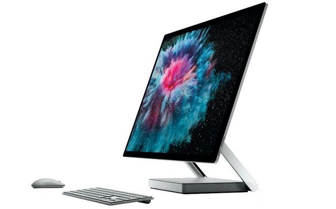 Στήσε το… στρατηγείο σου με τα ισχυρότερα desktops!