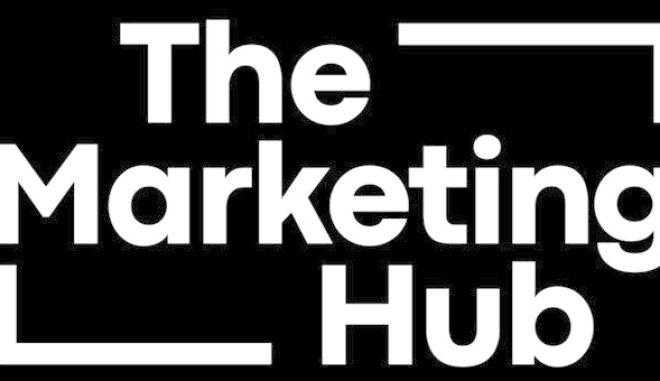 """Επίσημη πρώτη του """"The Marketing Hub"""" στην Ελλάδα"""