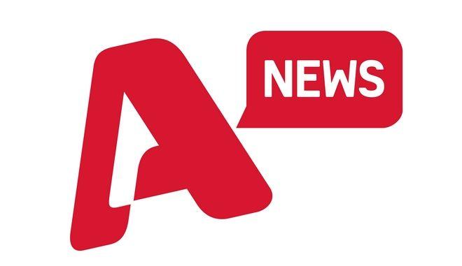 Οι ειδήσεις στον Alpha με τον Αντώνη Σρόιτερ