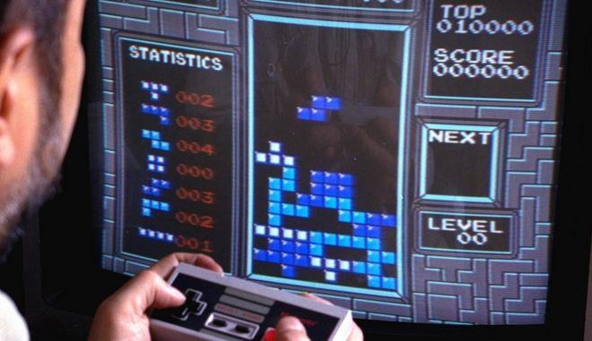 Απέραντη νοσταλγία: Τα πιο σπάνια video games τώρα σε δημοπρασία
